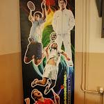 Badmintonkamp 2013 Zaterdag 032.JPG