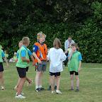 Schoolkorfbal 2008 (36).JPG
