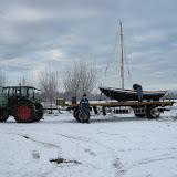 Welpen - Sneeuwpret - IMG_7566.JPG