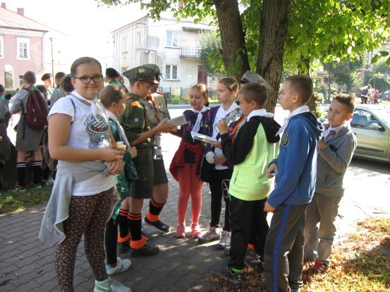 Harcerski Start w Dukli - IMG_3187.JPG