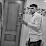 Juan Carlos Gonzalez Partida's profile photo