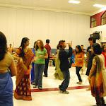 A2MM Diwali 2009 (227).JPG