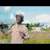 New Video|Man Fongo-Rudi|DOWNLOAD OFFICIAL MP4