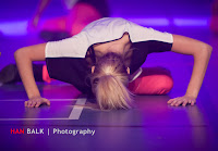 Han Balk Agios Dance In 2012-20121110-017.jpg