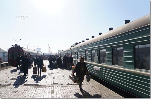 Mongolia16