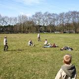 welpen weekend april 2012 - DSC06327.JPG