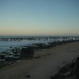 DSC_5194.thumb.jpg