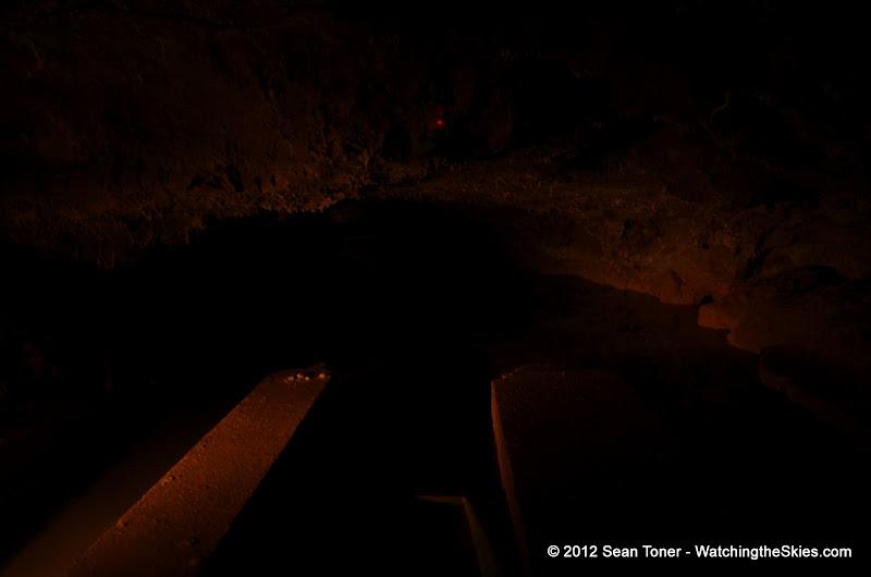05-14-12 Missouri Caves Mines & Scenery - IMGP2502.JPG