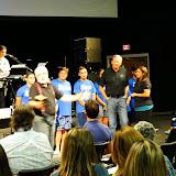 Culto e Batismos 2014-09-28 - DSC06325.JPG