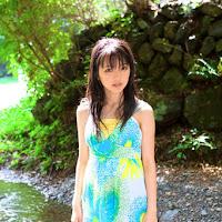 [BOMB.tv] 2009.10 Mano Erina 真野恵里菜 me024.jpg