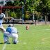 2012 Huskers vs Rams 2 - _DSC6235-1.JPG