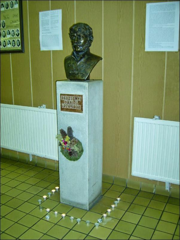 145. évforduló - Nagy Berzsenyis Találkozó 2004 - image037.jpg