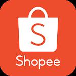 Shopee: No.1 Online Shopping 2.37.12