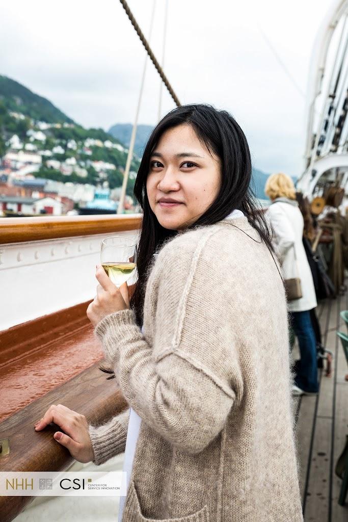 Frontiers-2016-Bergen-026_1