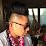 Johnny Le's profile photo