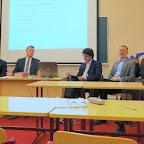 UI - teaduskonverents 2013 091.jpg