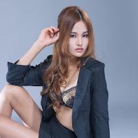 LiGui 2014.10.12 网络丽人 Model 潼潼 [32P] 000_7095.jpg
