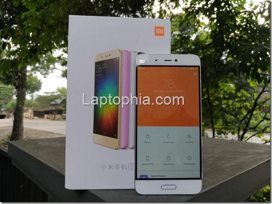 Harga Xiaomi Mi5 32GB