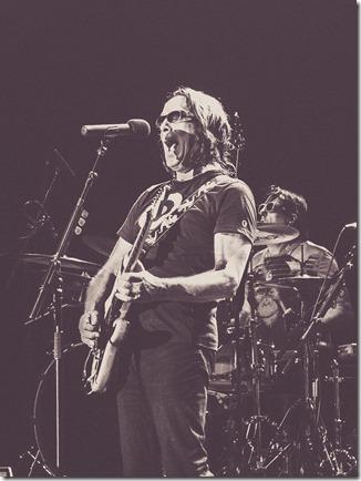 Rundgren-49