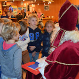 Sinterklaas 3 december 2014 - DSC_0159%2B%2528Kopie%2529.JPG