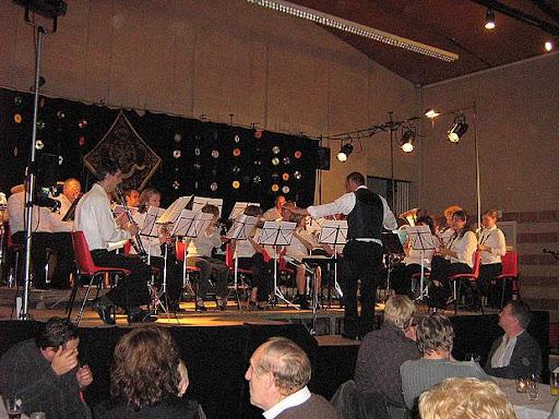 20071027 - Concert