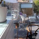 QuiqueDacosta_SaborMediterraneo_Quelujo2012-005.jpg