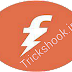 Freecharge – Get Rs 75 Cashback on First Electricity Bill Payment (No minimum amount).