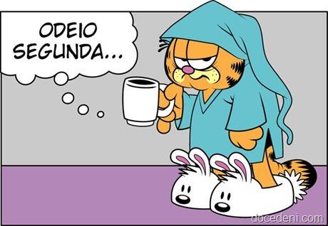 Segunda_Garfield