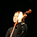 concours_2008_6.jpg
