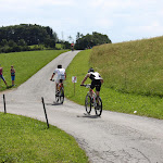 2014-08-09 Triathlon 2014 (3).JPG