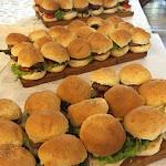 Burger Beef 02 copy.jpg