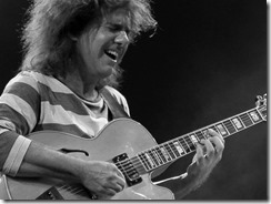 Pat-Metheny-Live