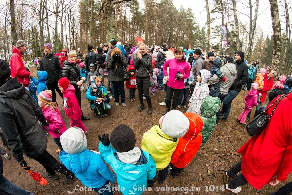 2014.04.12 Tartu Parkmetsa jooks 3 - AS20140412TPM3_015S.JPG