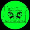 Oregonians for Civil Rights