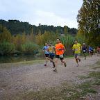 III-Trail-Montanejos-15K-Campuebla-001.JPG