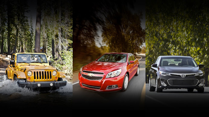 Profile Cover Photo. Profile Photo. Central Maine Motors Auto Group