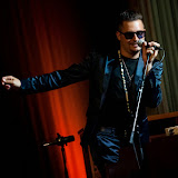 Raphael Wressnig & The Soul Gift Band - SAER_20150513DSC_6812.jpg