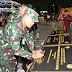 Kesad Utamakan Pelayanan Preventif Dukung Tugas Pokok TNI -AD
