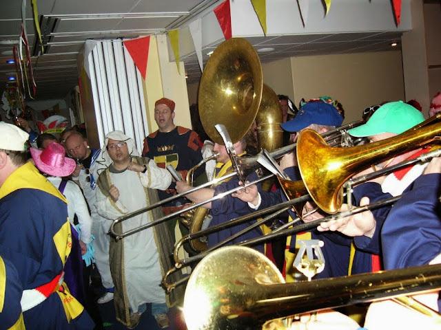 2013-02-08 Carnaval bij Brabant Water - P1020209.JPG