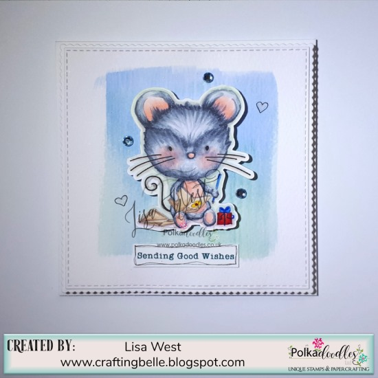 [Maisie+Mouse+Gift%5B3%5D]