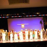 2012PiratesofPenzance - DSC_5997.JPG