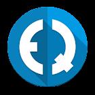 égalisateur Equalizer FX icon