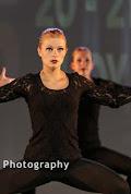 Han Balk Fantastic Gymnastics 2015-1629.jpg