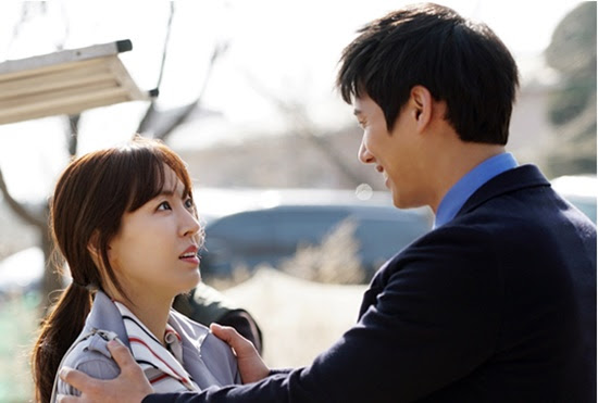 이상우 김소연