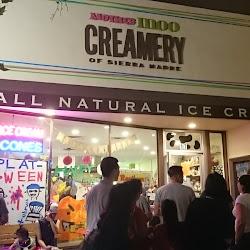 Mothermoo Creamery's profile photo
