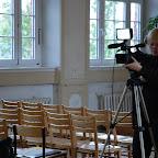 Warsztaty dla uczniów gimnazjum, blok 4 17-05-2012 - DSC_0184.JPG