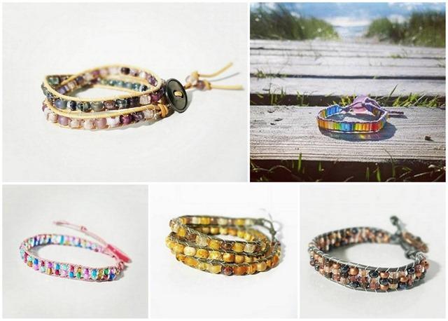 lu bracelets-001