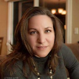 Lisa Dibble Photo 13