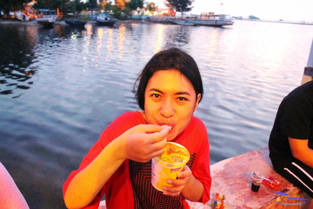 Pulau Harapan, 23-24 Mei 2015 Canon 095