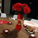 Valentines Dinner 2014-02-16 - DSC01169.JPG